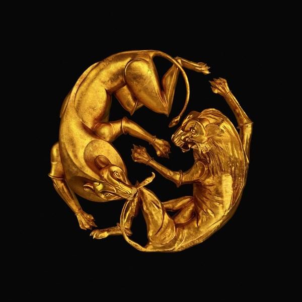 Beyoncé Ft. Tekno, Yemi Alade & Mr Eazi – Don't Jealous Me