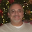 Mario A. Melia's profile photo