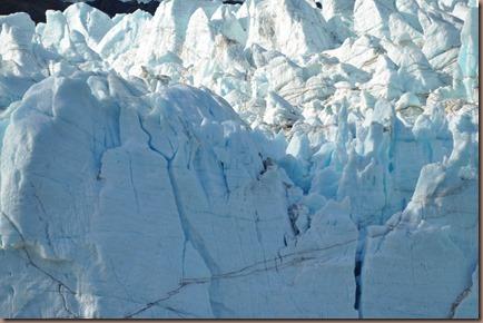 08-27-16 Glacier Bay 41