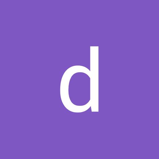 user dietrich stephan apkdeer profile image