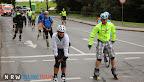 NRW-Inlinetour_2014_08_16-162022_Claus.jpg