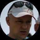 Kaspars Kojalovics