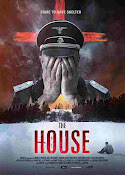 The House (2016) ()