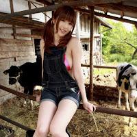 [BOMB.tv] 2009.12 Morishita Yuuri 森下悠里 mysp079.jpg