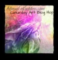 Caturday art 004