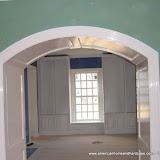 Interior Work in Progress - DSCF0698.jpg