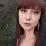 Yana Kosyakova's profile photo