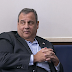 Chris Christie Responds To Trump's Voter Fraud Claims: 'Show Us The Evidence'