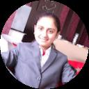 Bhavna Sharma
