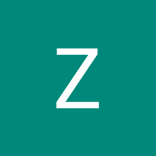user Zanele Mgabhi apkdeer profile image