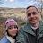 Ryan Ankeny avatar image