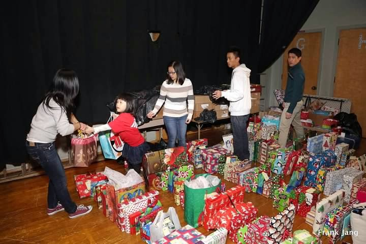 2012-12-16 CCDC Gift Giving - download%2B%25282%2529.jpg