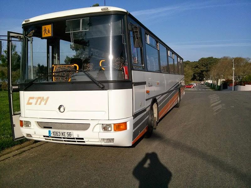 Transports Interurbains du Morbihan 10153844_10203699265866471_6760195120014647951_n