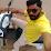 H P Vasudeva's profile photo