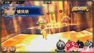 Tải Ma lực thời đại, game mobile 3D sắp cập bến Việt Nam