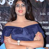 Malli Vachindha Movie Pressmeet (21).jpg