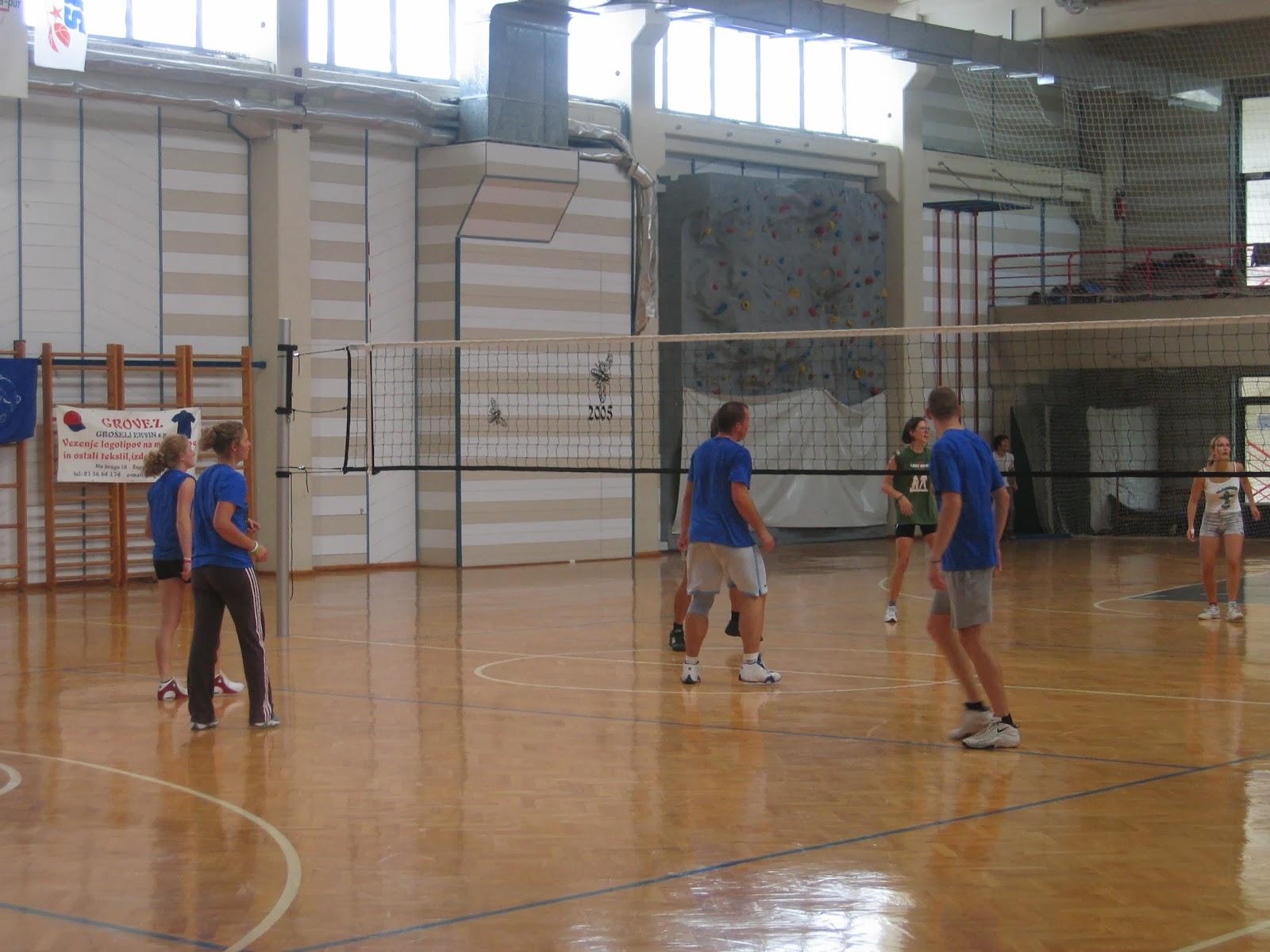 TOTeM, Ilirska Bistrica 2005 - IMG_0205.JPG