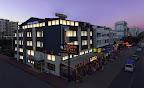 Фото 4 Erdem Hotel