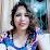 Sonia Rosa Diaz Espinoza's profile photo