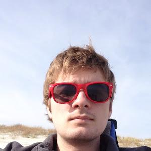 Kyle Ferriter Avatar