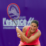 Virginie Razzano - Internationaux de Strasbourg 2015 -DSC_0410.jpg
