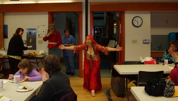 MEDGE Swap Meet & Mystery Dancer - mystery5.jpg