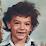 Brian McKenzie's profile photo