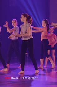 Han Balk Voorster dansdag 2015 avond-2942.jpg