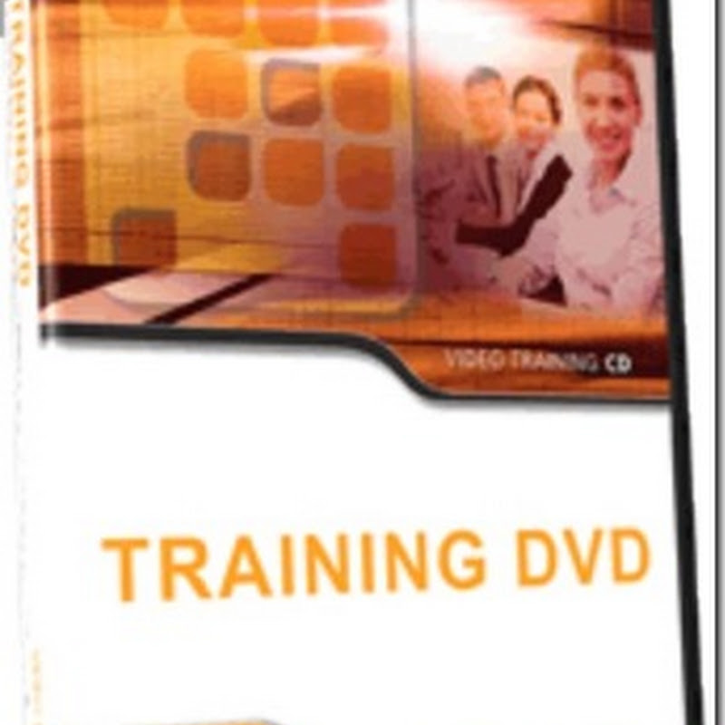 Infinite skills - Mastering Autodesk Inventor - Configured Design Training Video