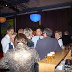 DSC_Bockbier_2008 (25).JPG