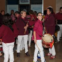 XLIV Diada dels Bordegassos de Vilanova i la Geltrú 07-11-2015 - 2015_11_07-XLIV Diada dels Bordegassos de Vilanova i la Geltr%C3%BA-9.jpg