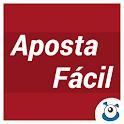 Aposta Fácil - Loteria icon