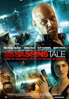 Assassins Tale (2013) BluRay 720p HD Watch Online, Download Full Movie For Free