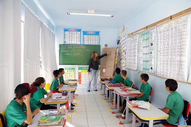 Gestores educacionais discutem FUNDEB permanente