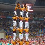 Concurs de Castells - PA043833.JPG