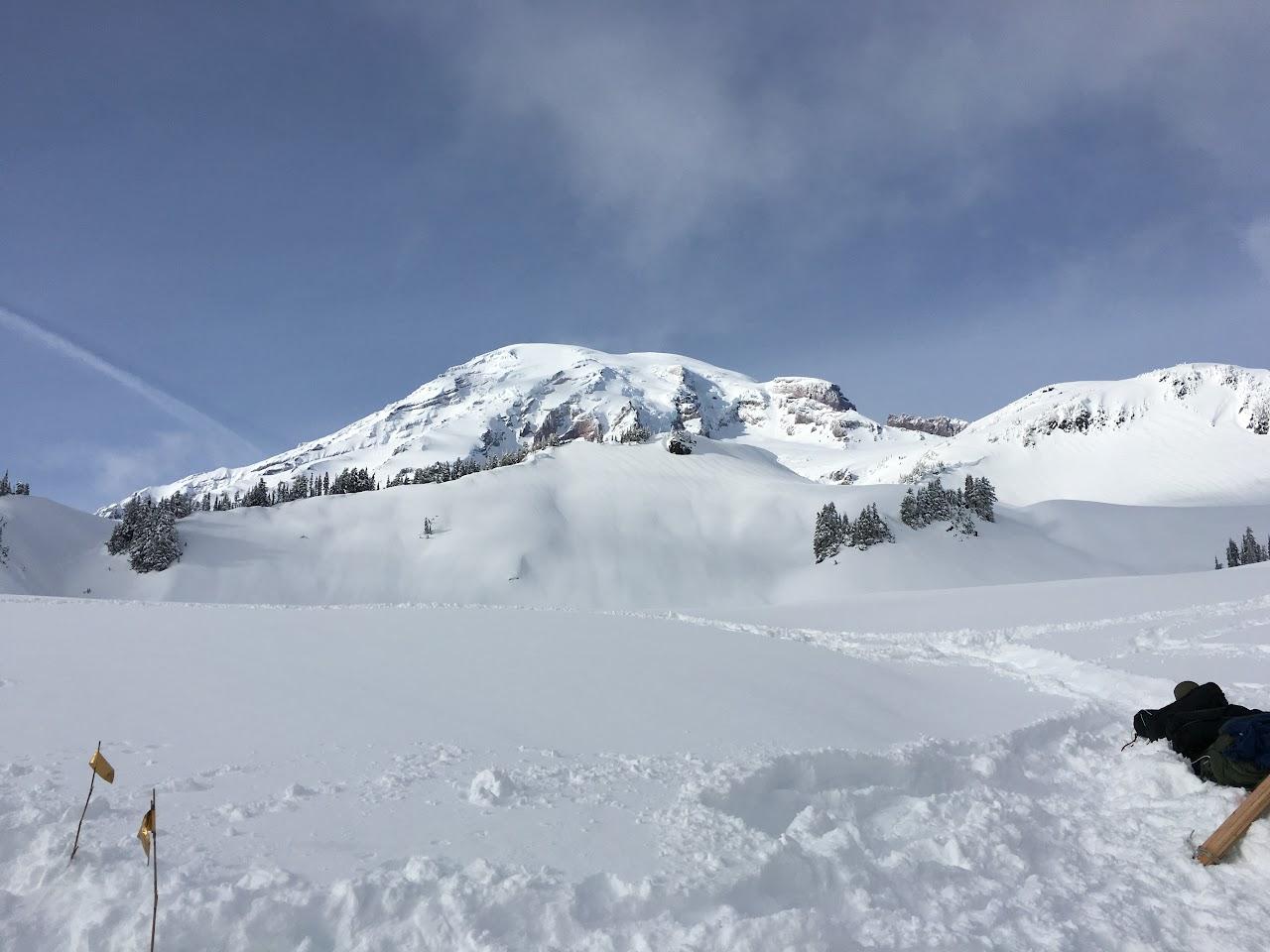 Snow Camp - February 2016 - IMG_4116.JPG