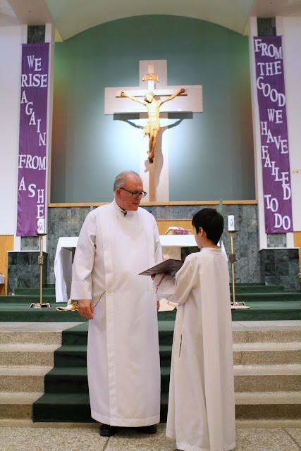 Baptism Feb 2016 - IMG_8124.JPG