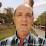 daniel diego Monsell's profile photo