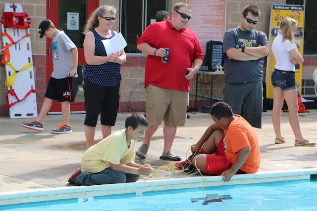 SeaPerch Competition Day 2015 - 20150530%2B08-38-17%2BC70D-IMG_4733.JPG