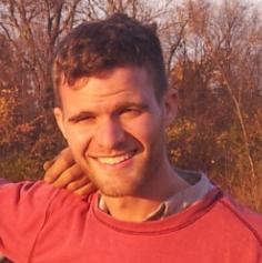 Samuel Oslund