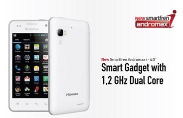 New-Smartfren-Andromax-I1_thumb[2]