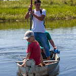 20150607_Fishing_Lysyn_043.jpg