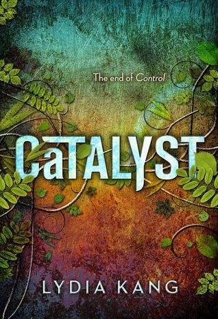 [catalyst%5B2%5D]