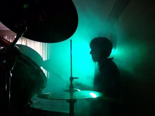 Scott Slavik Photo 8