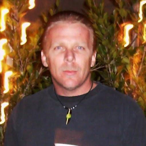 Dennis Johnston Photo 33