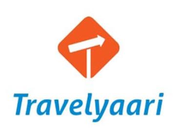 PhonePe TravelYaari Offer - Get Upto Rs. 150 Discount