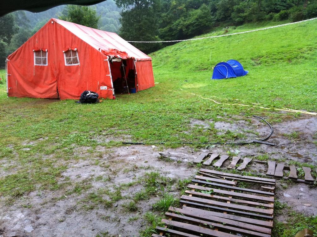 Campaments Estiu RolandKing 2011 - RolandKing%2B09-46-20.jpg