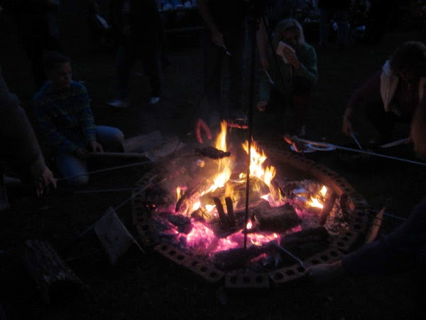 Fall Bonfire for Volunteers pictures by Elżbieta Gürtler-Krawczyńska - IMG_4175_1.JPG
