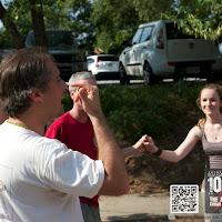 Photos from Atlanta Streets Alive, May 2012
