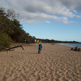 Hawaii Day 6 - 100_7717.JPG
